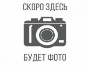 Редуктор бортовой